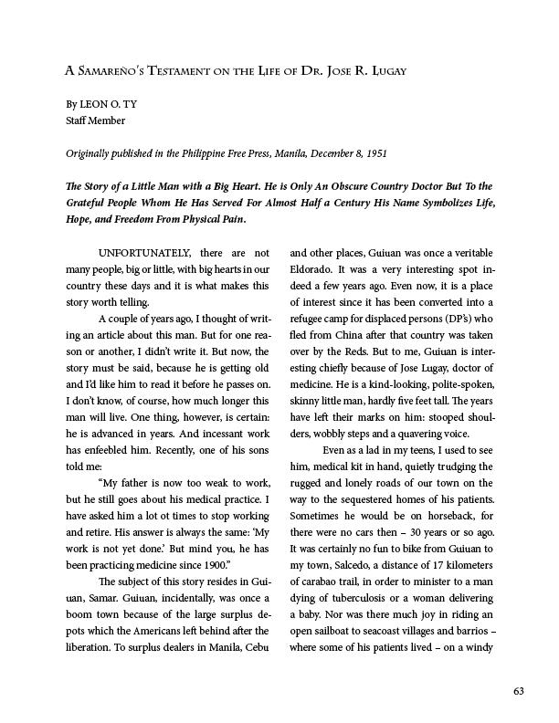 Lugay Reunion Souvenir Program 3.163.jpg