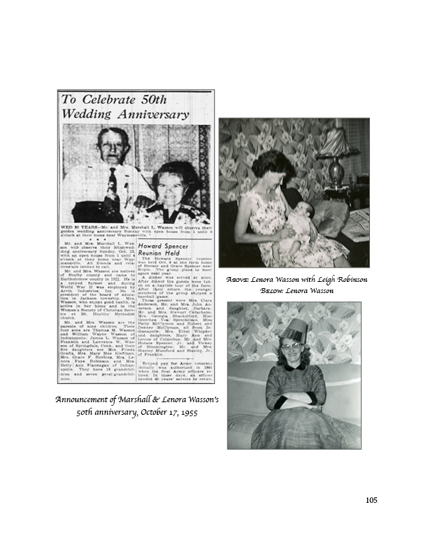 12.05.16_Kennel Family History105.jpg