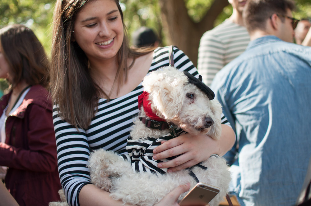 10.21.17_Tompkins Square Dog Parade-16.jpg