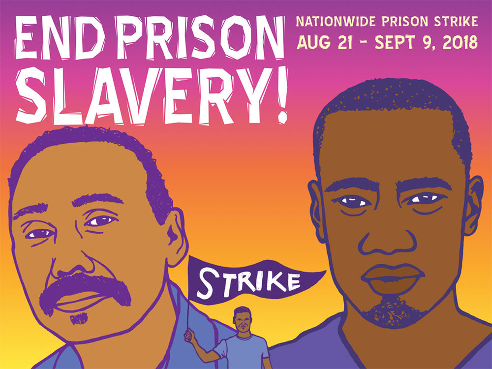 crop-national-prison-strike-poster-melanie-cervantes.jpg