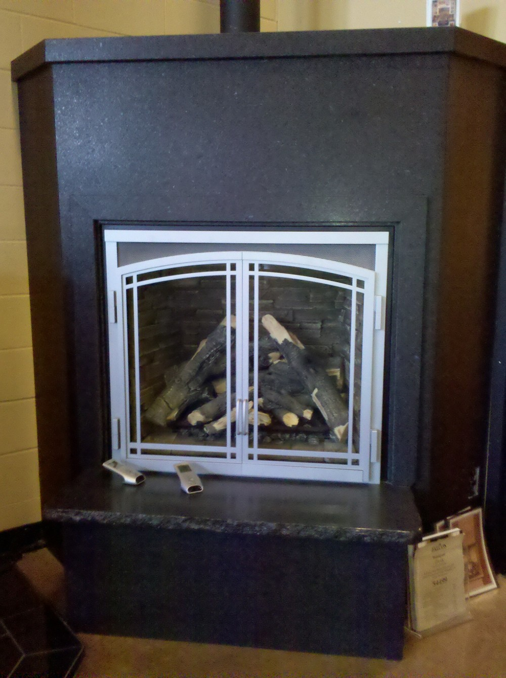 Falco Fireplace front.jpg