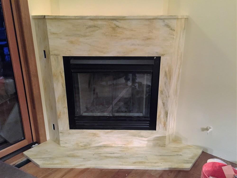 Corian Fireplace.jpg
