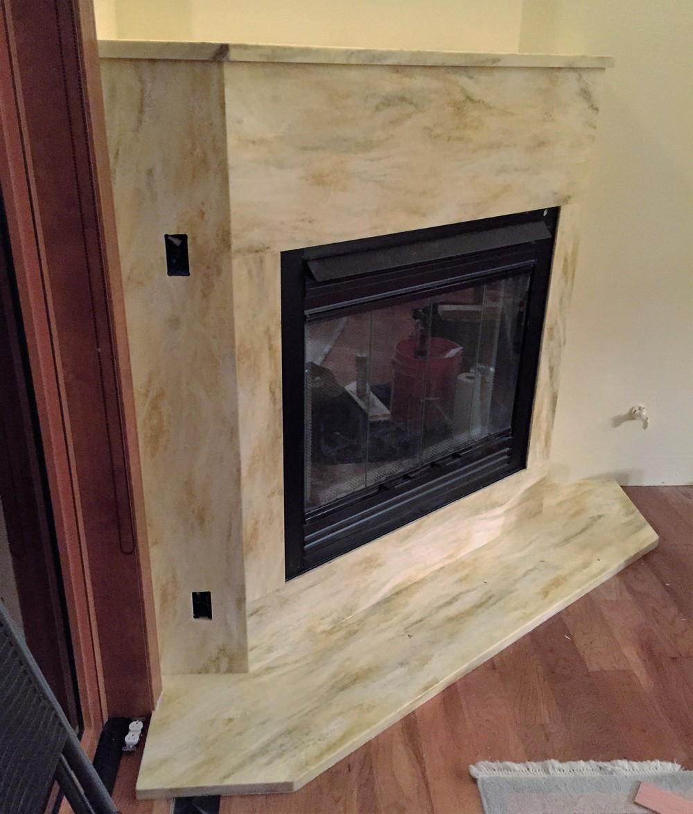 Corian Fireplace 2.jpg