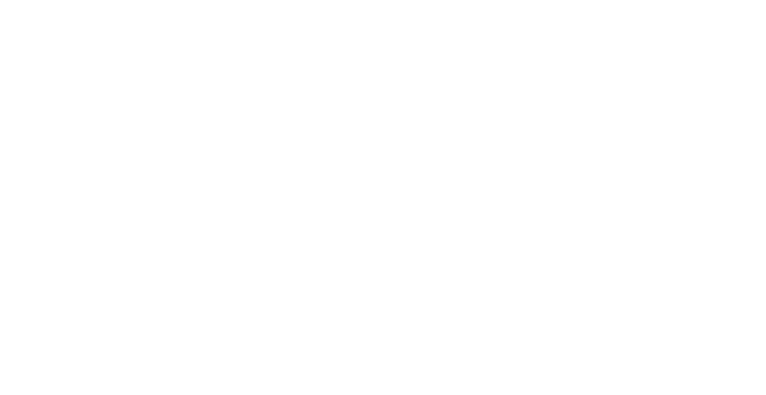 livingstonegranite.com