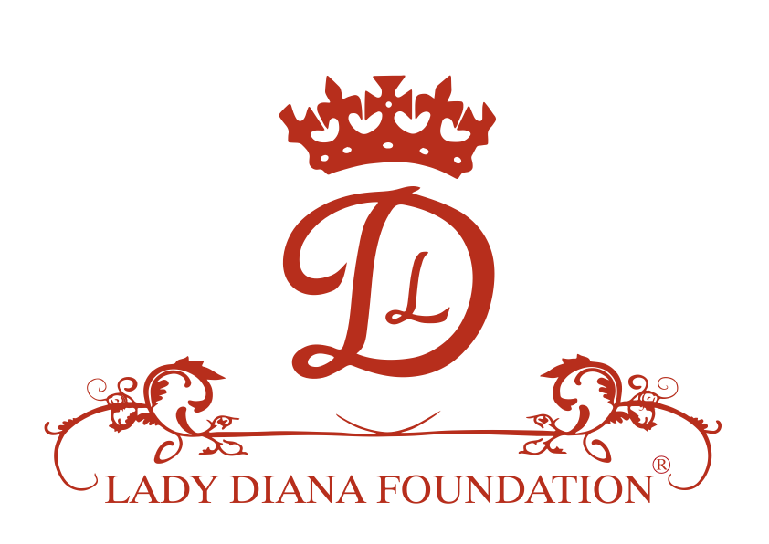 Lady Diana Foundation