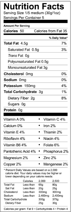 nutritionfacts-large.jpg