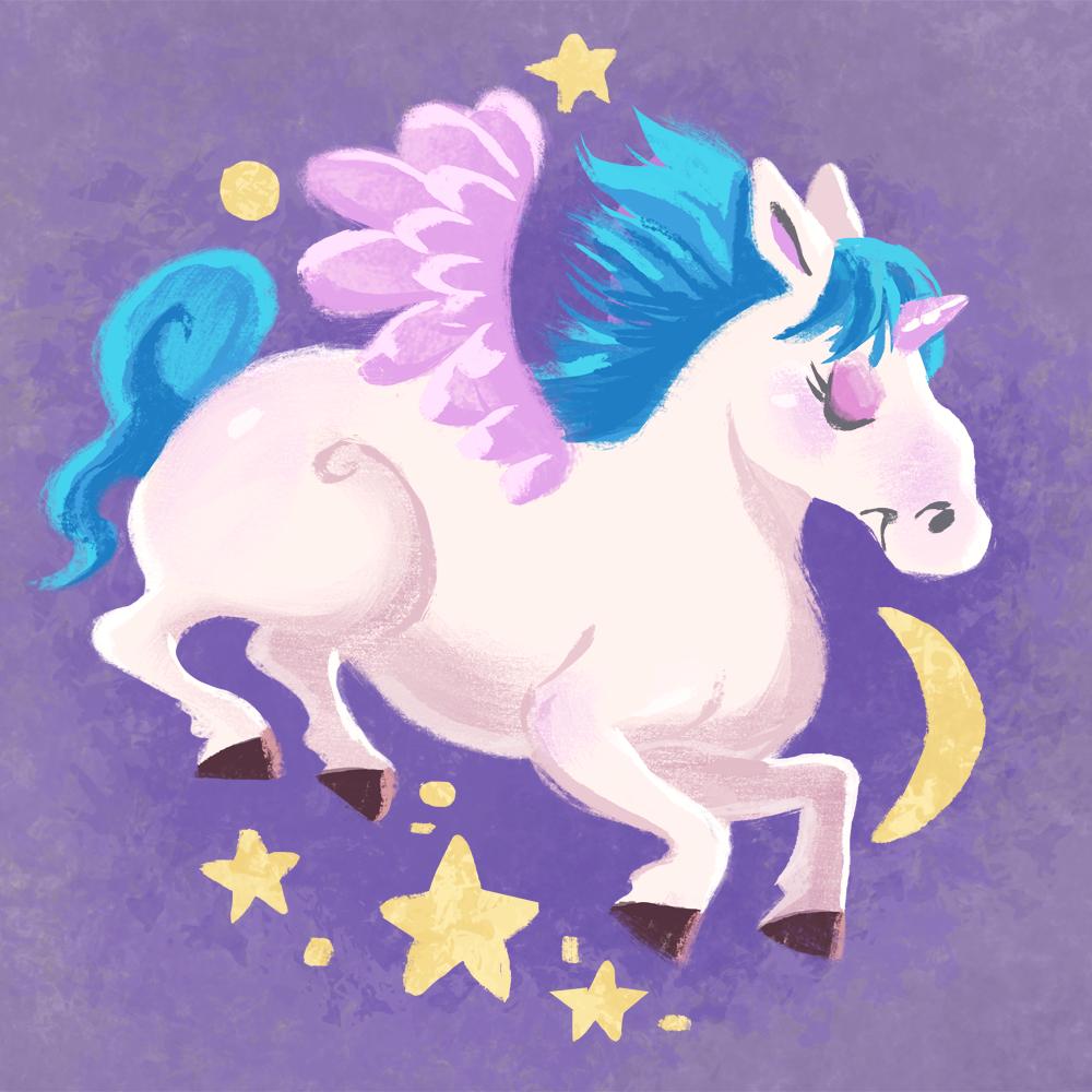 illo_unicorn_.png