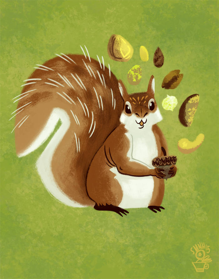 stephaniehov_pin_squirrel.jpg