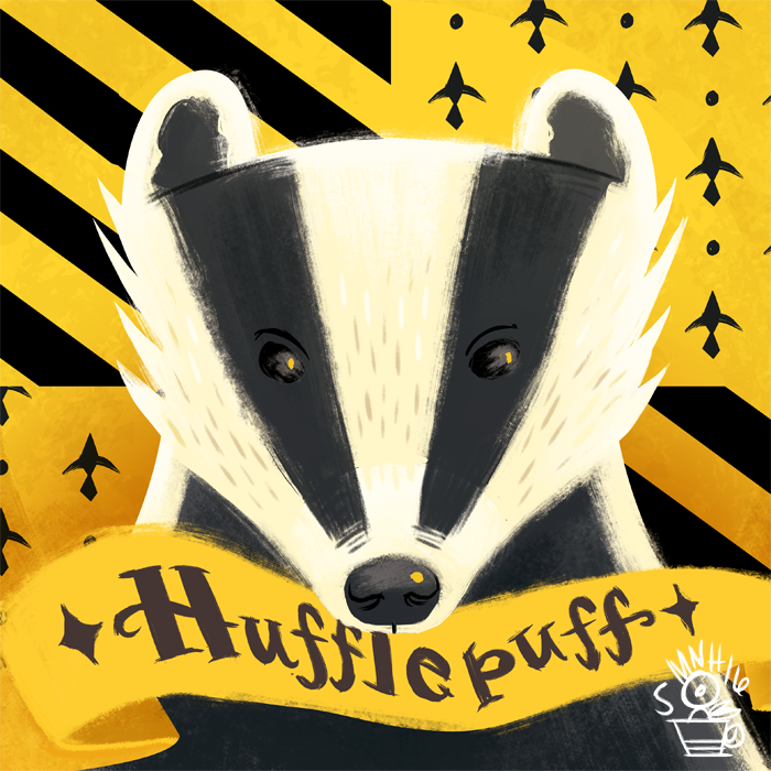 stephaniehov_hogwarts_hufflehug.png