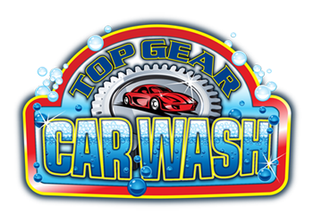 Top Gear Car Wash - Stouffville Car Wash