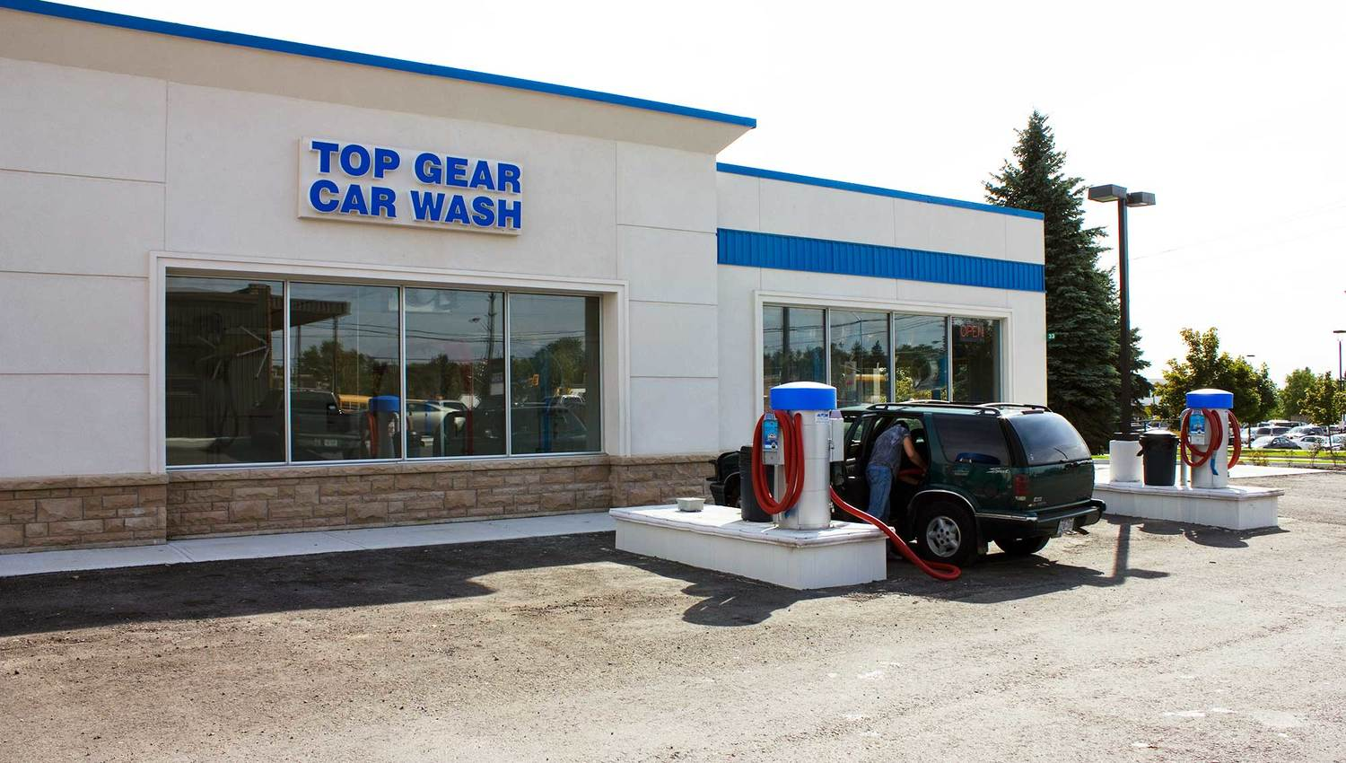 About top gear car wash stouffville car wash topgearcarwash15g solutioingenieria Image collections