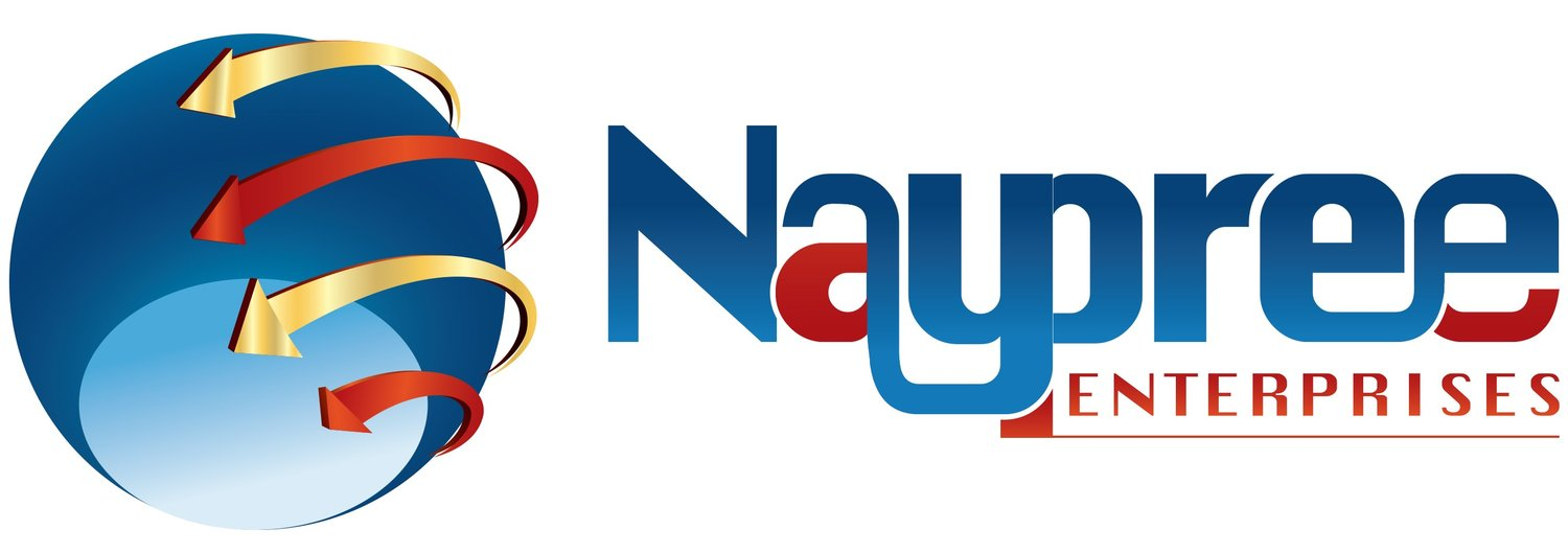 Naypree Enterprises