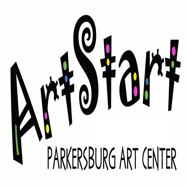 artstart_logo_editd.jpg