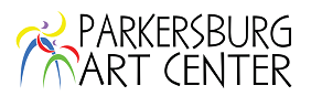 The Parkersburg Art Center