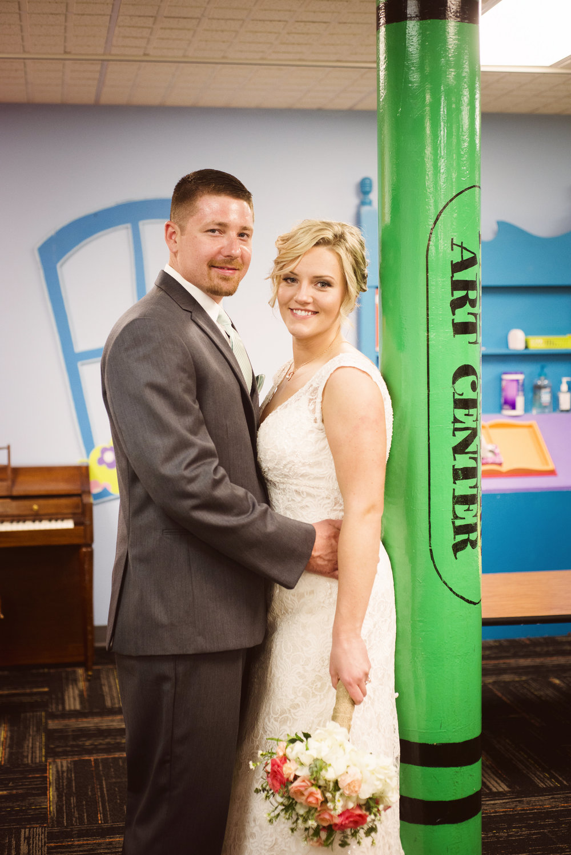 The Bride and Groom-0093.jpg