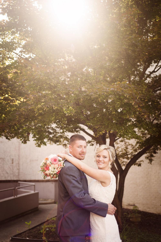 The Bride and Groom-0123.jpg
