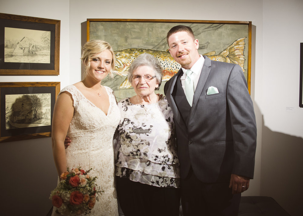 The Family Formals-0140.jpg