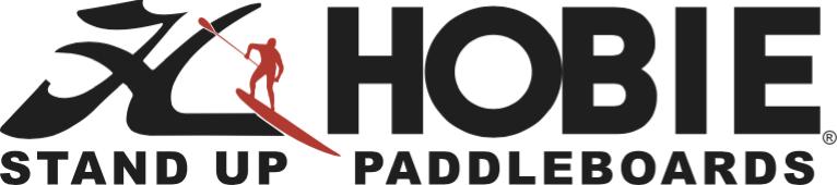 hobie-sup-logo.png