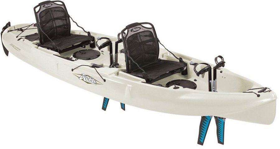 Hobie-Mirage-Outfitter-Tandem-Kayak.jpg