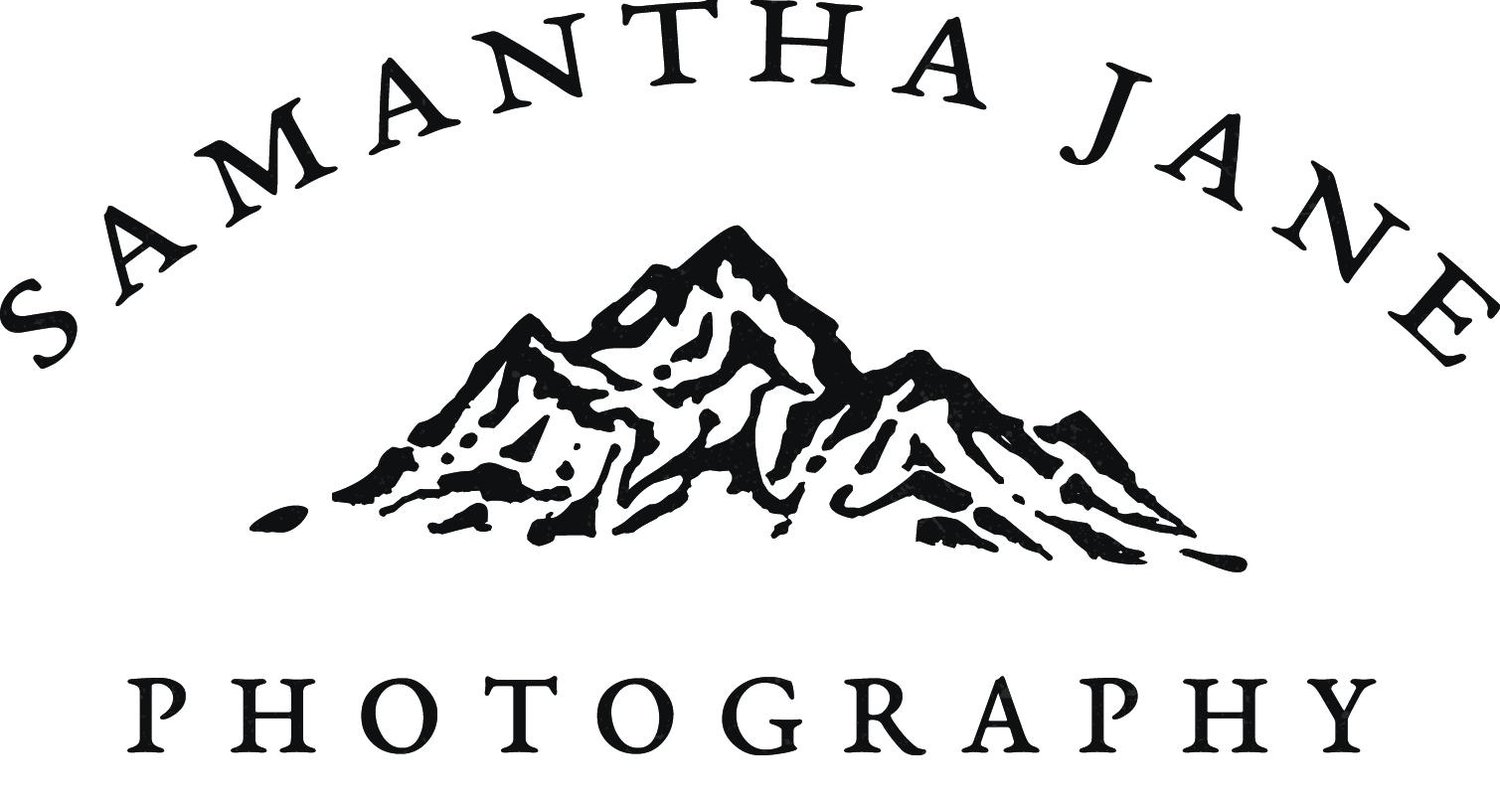 Samantha Jane Photography