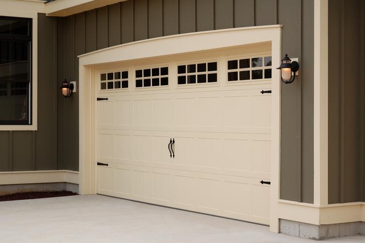 Martin's Door Service LLC. on painted barn doors, roller doors, discount home decor, discount electronics, discount vinyl siding,