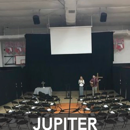 JupiterJ.jpg