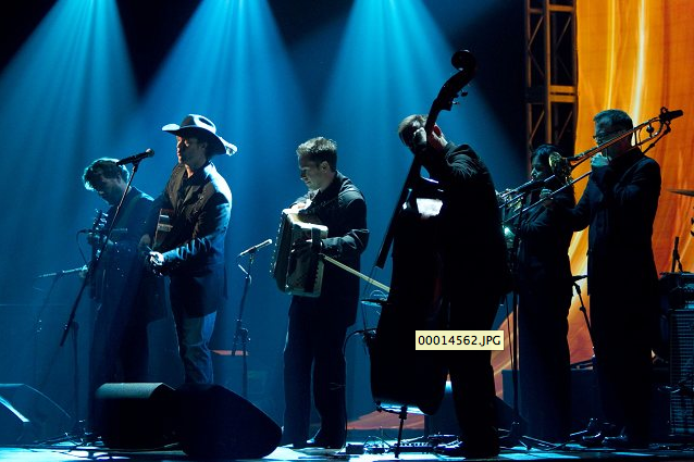 CorbLund2010CCMA Awards #2.png