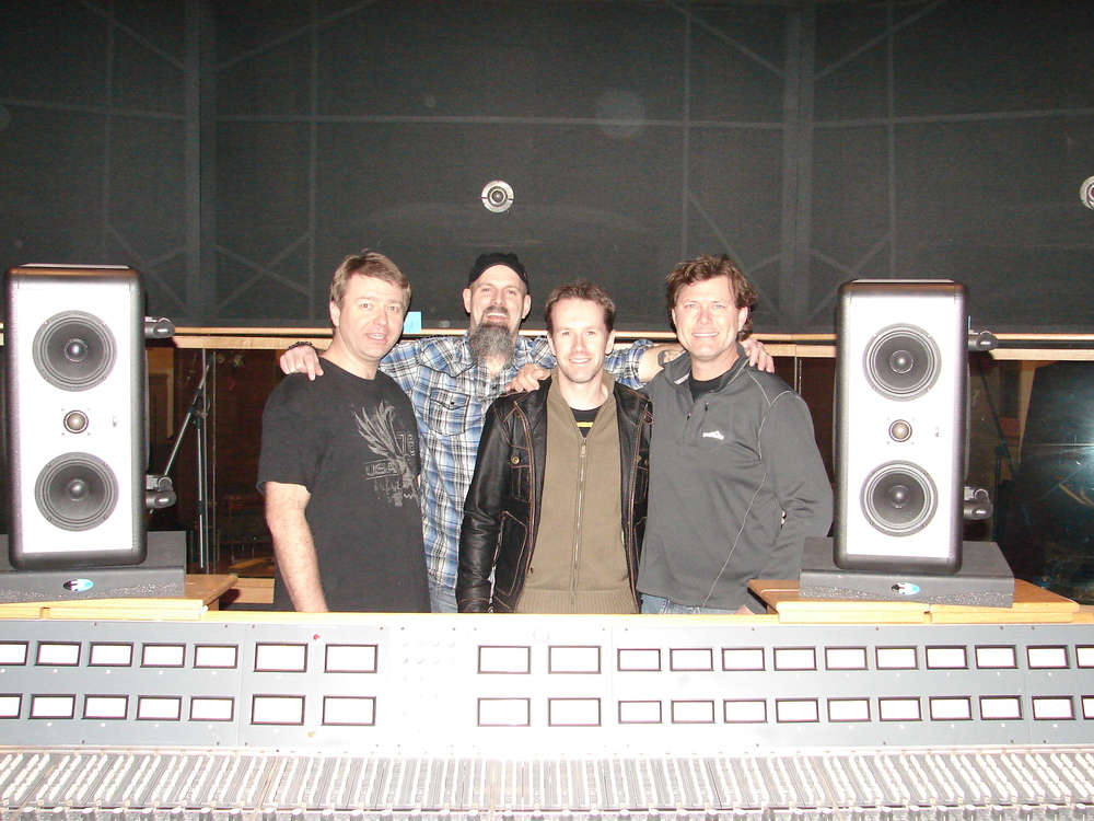 Ocean Way Studios 2011 026.jpg