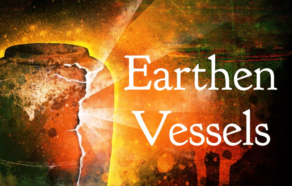 earthvessle.PNG