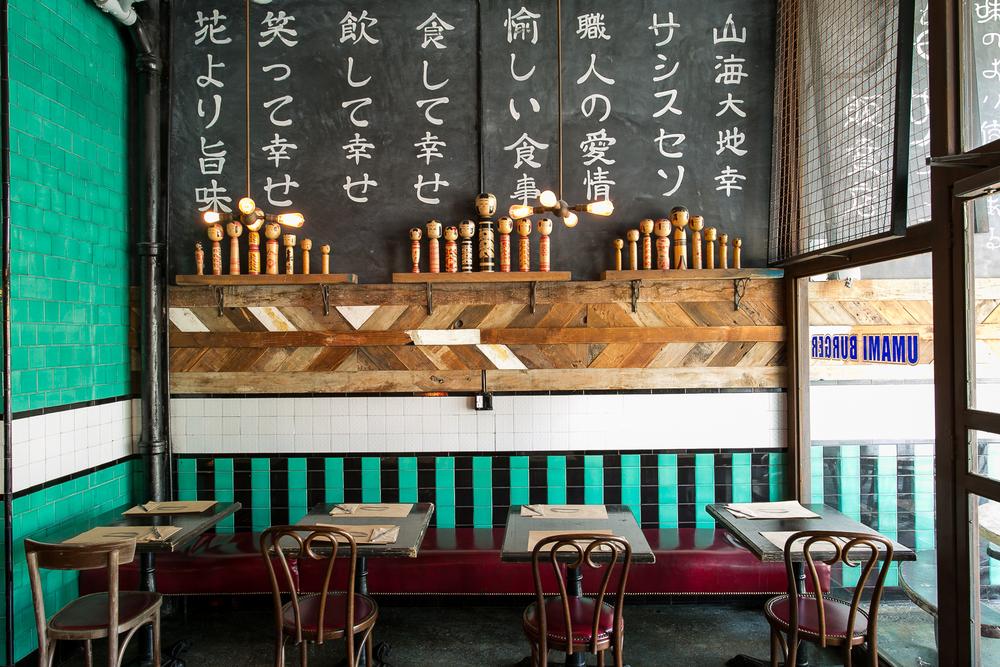 Umami Burger (Los Feliz)-10.jpg