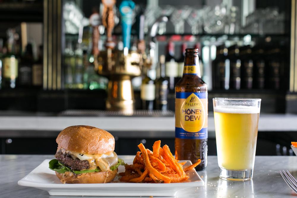 Umami Burger (Ventura blvd.)-49.jpg