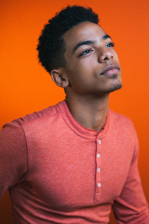 Brandon (orange)-102.jpg