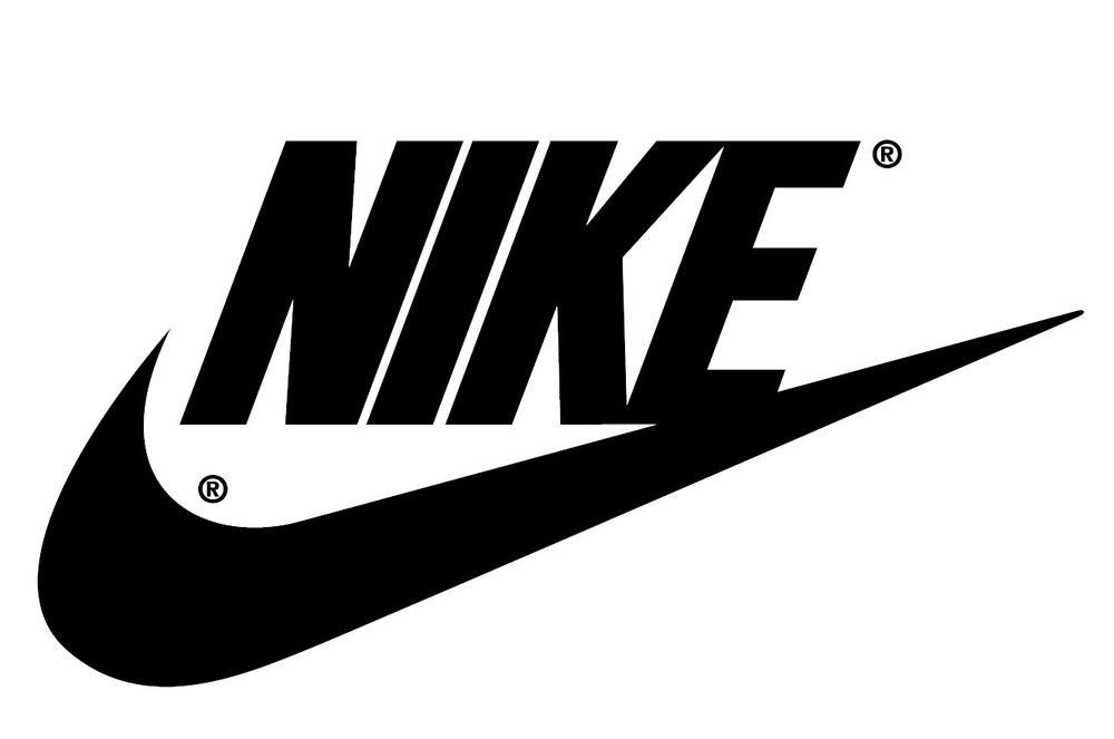 Free-HD-Logo-Nike-Wallpaper.jpg