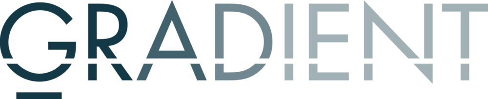 The Gradient_logo.png