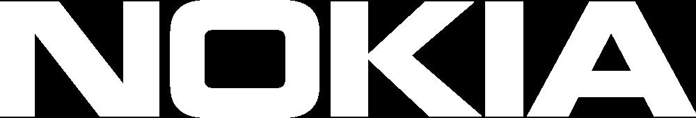 nokia-logo-ko.png