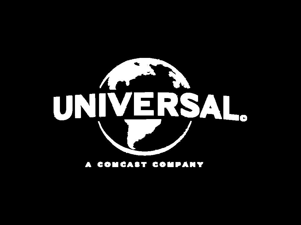 universal-logo-ko.png