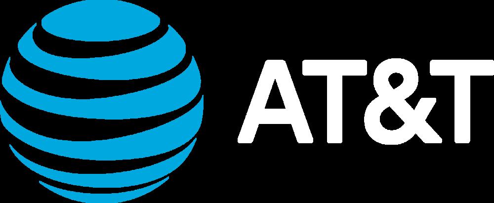 att-logo-ko.png