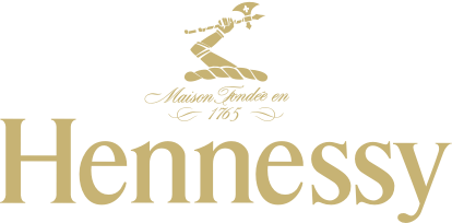 hennessy-logo.png