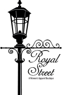 Royal Street-Logo-New.jpg