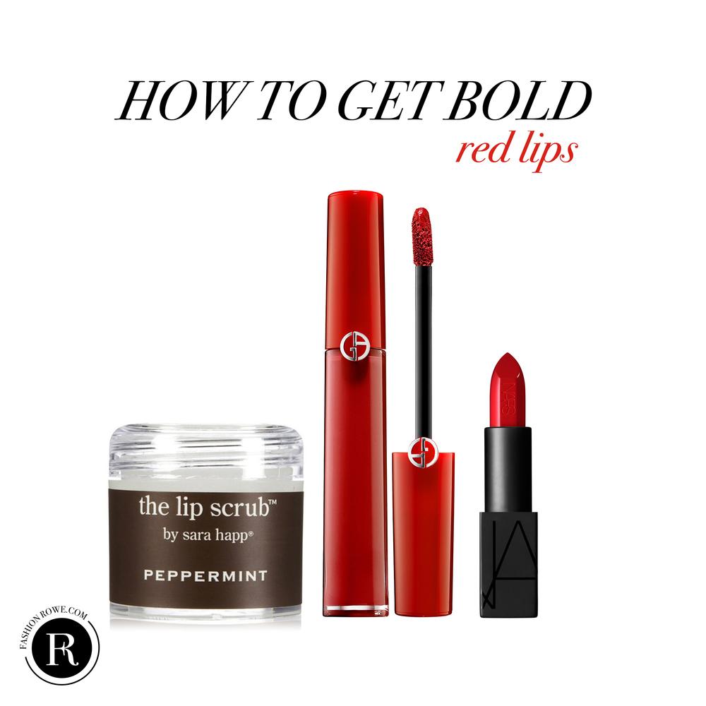 bold.red.lips.jpg