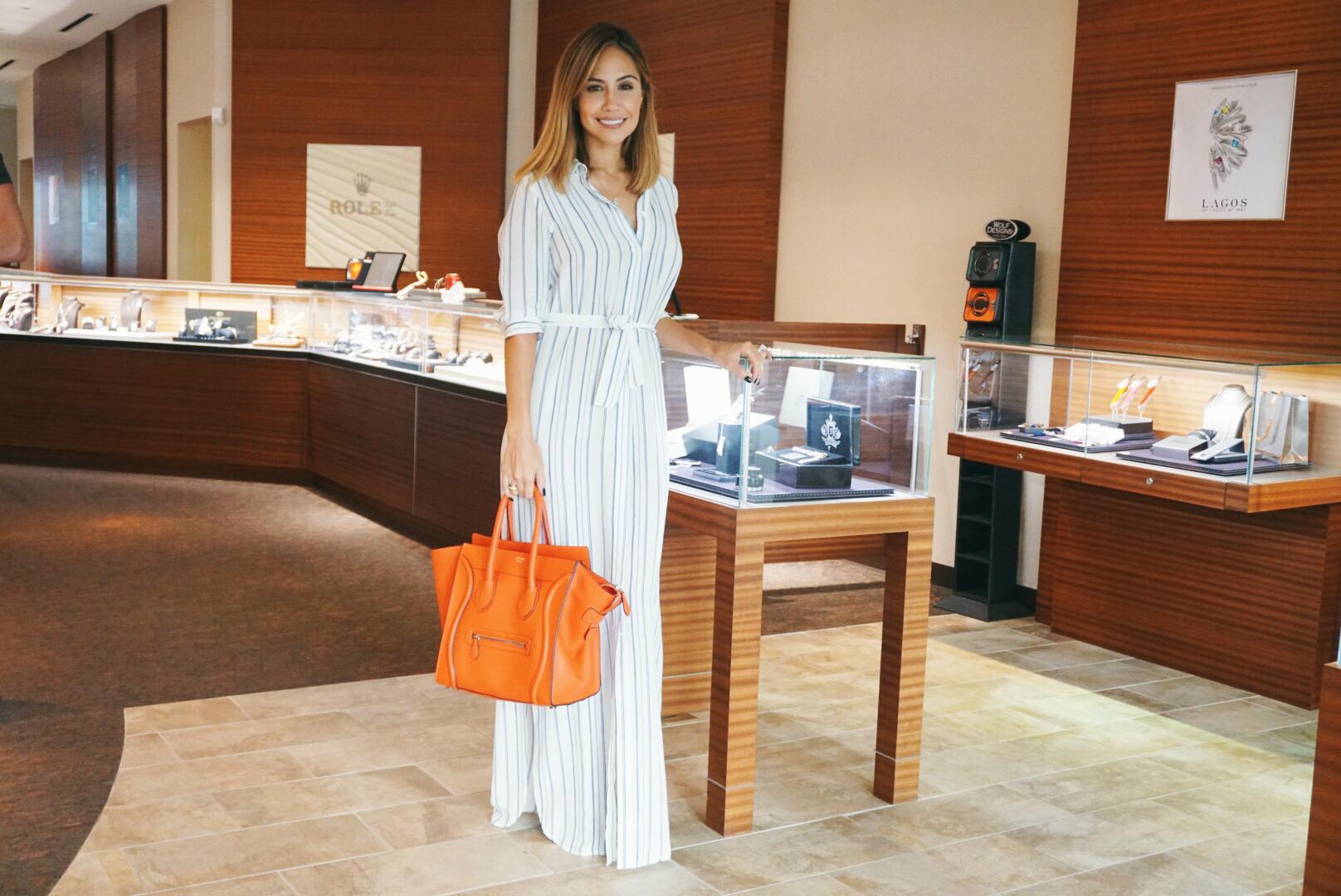 62a81f261d54 Announcing! Market Street Blogger Crawl — Fashion Rowe