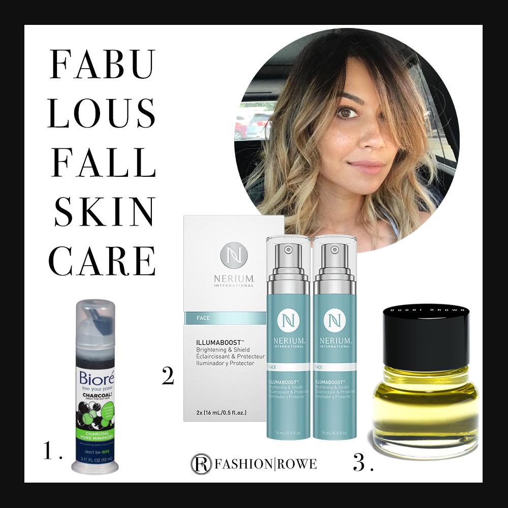 fall.skin.care.jpg