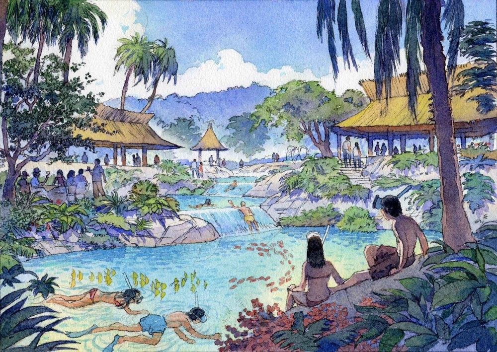 Reef Pools.jpg
