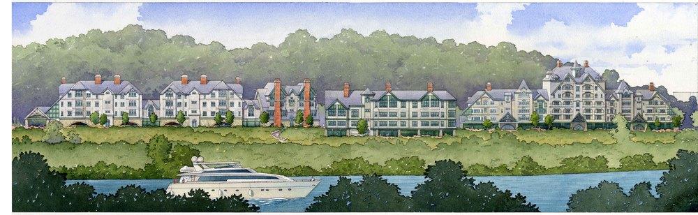 20060110-2389_0-ResidentialFinal.jpg