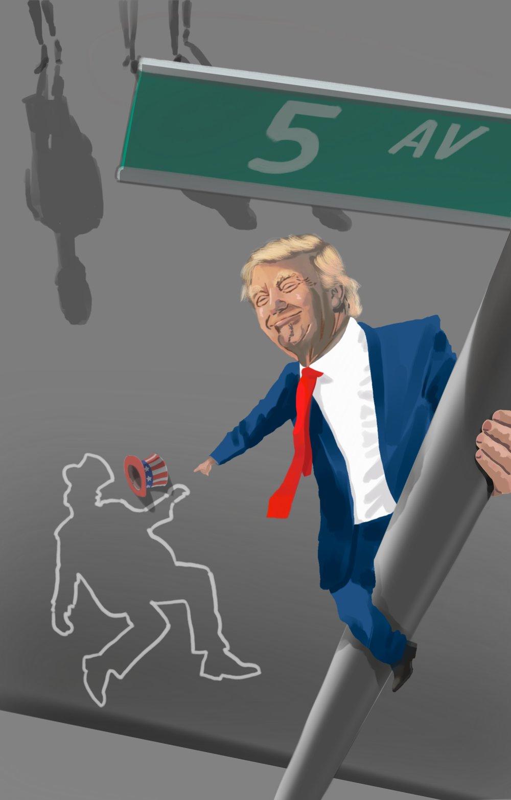 Trump_Portrait_V1.jpg