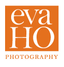 Eva Ho Photography - Photojournalist for your modern day wedding