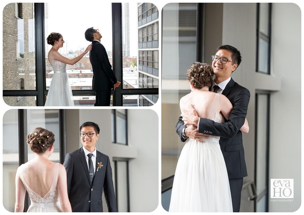 Chicago_Lincoln_Park_Wedding-1.jpg