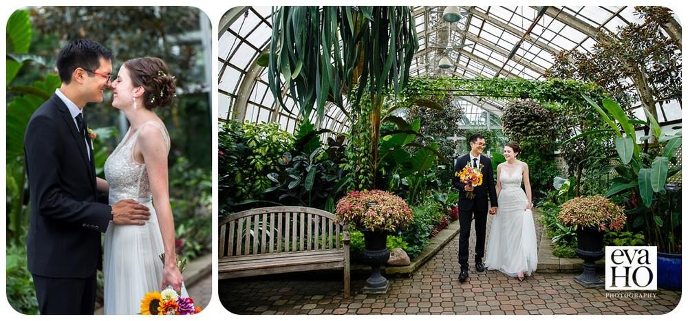 Chicago_Lincoln_Park_Wedding-3.jpg