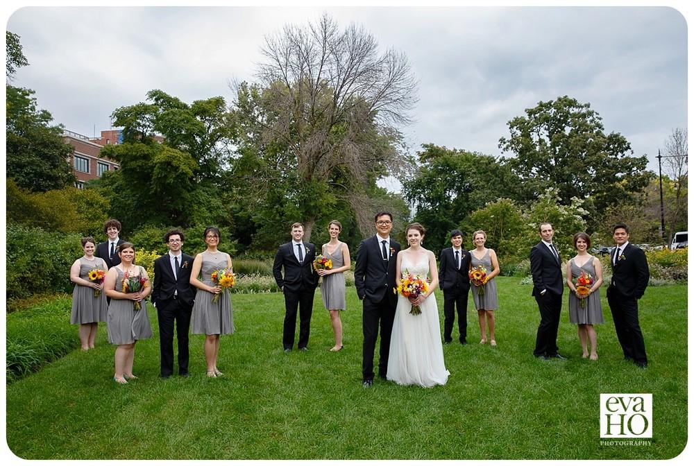 Chicago_Lincoln_Park_Wedding-4.jpg