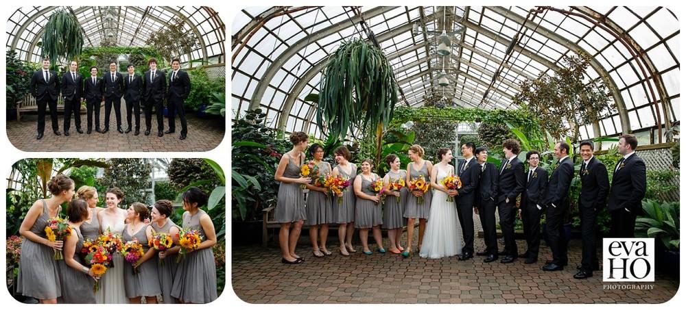 Chicago_Lincoln_Park_Wedding-2.jpg